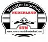 afbeelding van Scooter Tourclub Nederland