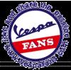 Vespafan's picture